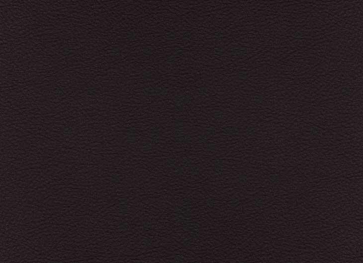 Testa di Moro Leather Sling
